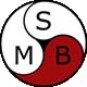 SMBergen